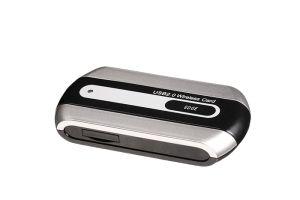 EDGE USB Modem (FL-810U)