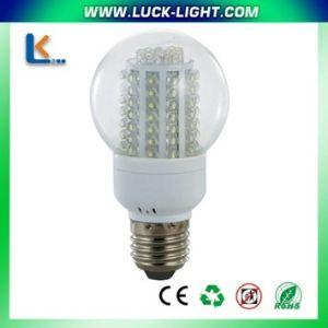 Birne LED-Globle (LK-B60, LK-C35)