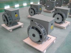 10,8 Квт Синхронный бесщеточный генератор переменного тока Stamford копирования (JDG164C)