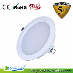 Dimmbare 24W LED-Deckenstrahler Einbauleuchte LED-Einbauleuchte