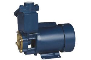 Pompa ad acqua (XF-9)