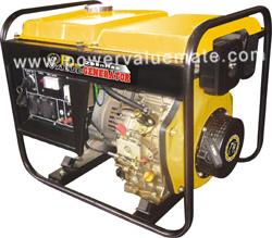 PuDiesel Generator (ZH5500DG) rity: > 99. 3% Dichte: 3. 85-3. 90gm/cc<br />Offensichtliche Porosität: 0. 04<br />Härte: > 90Hs<br />Bondstärke: > 3000Kgf/cm2