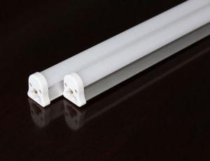 Tubo LED T5 de 1,2 m-18W.