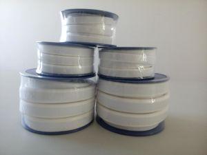 Nastro adesivo della vetroresina del nastro del Teflon di alta qualità PTFE