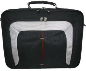 Computer-Notizbuch Laptop-Beutel tragen des Geschäft Fuction Klassiker-15.6 ''