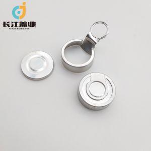 protezione aperta facile di tiro di alluminio dell'anello di 26mm Cina