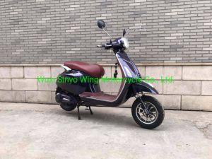 Лучшее качество и оптимальное соотношение цены и объемы продаж скутера с электроприводом