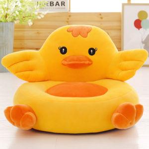 Moelleux canapé confortable super douce pour les enfants