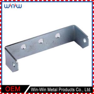 Metallhochleistungswinkel-Regal-Doppelt-Typen der Halter