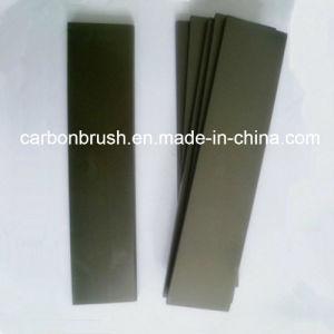 Toutes les tailles de carbone Vane/Graphite girouette pour pompe à vide V1626