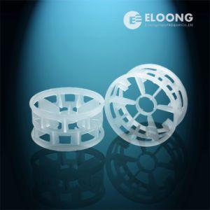 プラスチックベータリングは蒸留の任意タワーで適用した