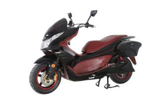 2017 plus cool et le grand electric motorcycle cee approuv scooter lectrique haute puissance. Black Bedroom Furniture Sets. Home Design Ideas