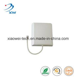 4G WiFi interior Antena montada no Ceil Direcional