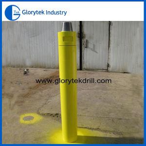Gl380K martelo DTH 8 Polegada