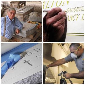 Film de PVC Somitape sablage au jet pour la gravure d'utilisation, la protection de dynamitage de pierre de marbre