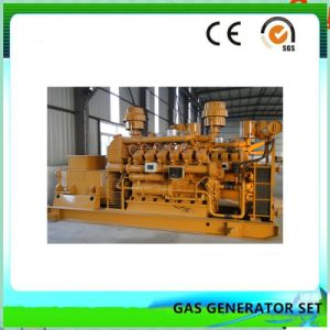 Лучше всего в Китае производитель генераторов входит в комплект