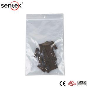 Проводной Sentek поверхностного коммутаторы магнитный датчик контакта двери стекла BS-2032ot