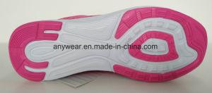 Venta caliente 2018 zapatillas de deportes de gimnasio con Flyknit superior, para hombres y mujeres zapatilla (229)