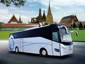 Sunlong Slk6120пассажирский автобус с дизельным двигателем