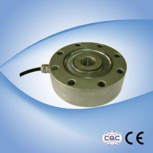 Celle di coppia di torsione di reazione/cella di caricamento bassa dell'intervallo di coppia di torsione supporto dell'asta cilindrica