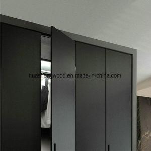 [سوينغ دوور] أو [سليد دوور] [مفك] لون أثاث لازم خزانة ثوب