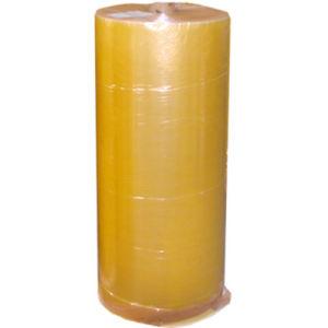 JumboBroodje op basis van water van de Plakband van de lijm BOPP het Acryl