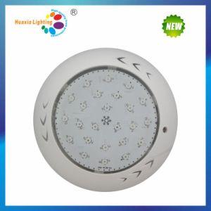 Piscina Underwater Light di alto potere 24W IP68 LED