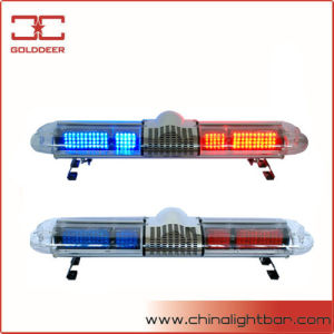LED Lightbar Series für Car (TBD04916)