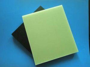 環境保全のための優秀な製品のABSシート