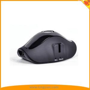 Горячая продажа FHD1080p Car Black Box
