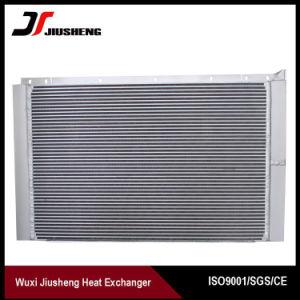 Cooler for Industrial Air Compressor for Atlas Copco