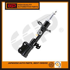 Amortiguador de Toyota Corolla Zze122 334323 334324