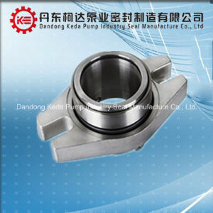 Cartridge personalizzato Mechanical Seal per Big Compressors