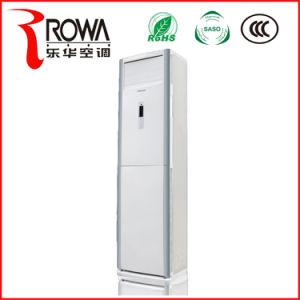 Vloer - Airconditioner Stnding