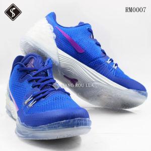 2019 Venta caliente zapatillas deportivas Zapatillas, zapatos, zapatos de calidad superior fabricante de calzado