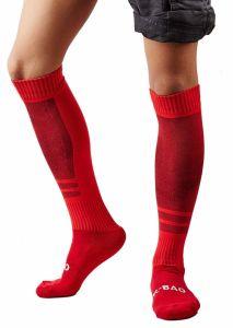 Meias de algodão Sportwear Meias para homens