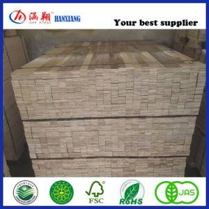 На заводе прямой продажи сосны/Тополь Core LVL древесины для упаковки поддона