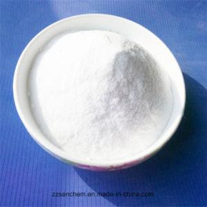 Esametafosfato SHMP del sodio di 68% per il trattamento delle acque