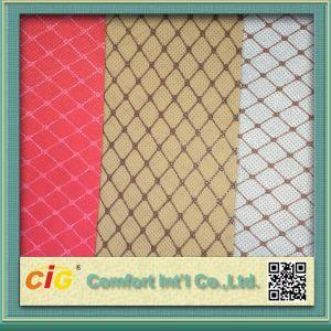 La Doubai Quality Plain e Printed pp Non-Wonve Bag Fabric