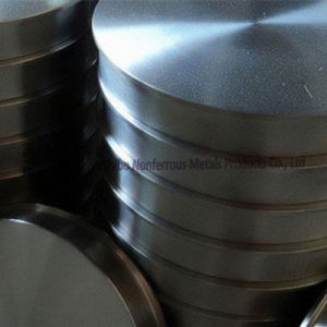 モリブデンディスク、ベストセラーMoのディスク