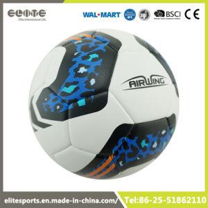 Le sfere di calcio poco costose di prezzi di migliore qualità