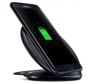 Remodelado original desbloqueado S7 Telefone Móvel Celular