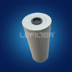 De Filter van de Olie van de Vervanging van de Filter van Rexroth van Bosch R92801735