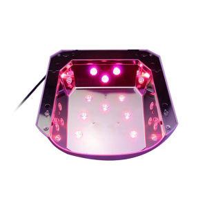 못 건조기를 위한 Ibn 공장 전문가 54W UV LED 램프