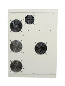 太陽エネルギーシステムの格子インバーターを離れた10kw