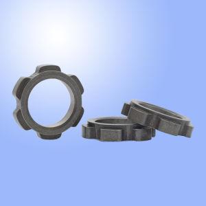 RC-0002 cojinete para herramienta eléctrica
