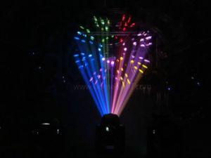 段階の移動ヘッドビームのための260W新しい照明