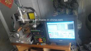 Mini-CNC-Fräser mit 4. Mittellinie DIY CNCEngraver mit Funktions-Bereich 200*300*100mm des SteuerMach3