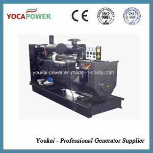 Motor Beinei 110kw Usina conjunto gerador a diesel