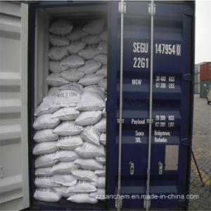 PAC 30% het PolyChloride van het Aluminium voor de Behandeling van het Afvalwater